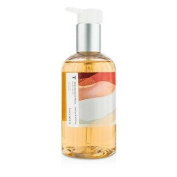 Thymes Rosewood Citron Hand Wash by Thymes
