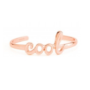 Ban.do It Girl Cuff Headband, Cool by Bando