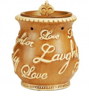 Better Homes and Gardens Wax Warmer, Expressions by Better Homes & Gardens