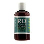 Conditioner - Volumizing By Russell Organics by Russell Organics