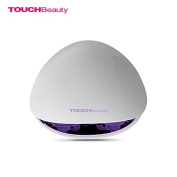 TOUCHBeauty UV light LED Nail Dryer with Automatic Induction Switch