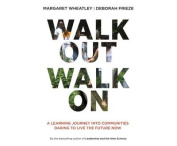 Walk Out Walk on [Audio]