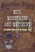 Mud, Mountains and Medicine