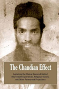 The Chandian Effect