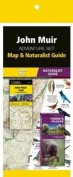 John Muir Trail Adventure Set