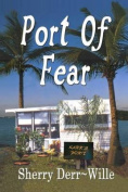 Port of Fear