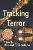 Tracking Terror