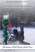 Christmas Pact