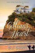 Gillian's Heart