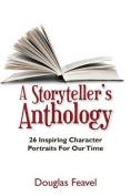 A Storyteller's Anthology