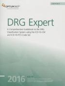 Drg Expert