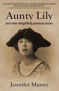 Aunty Lily