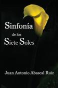 Sinfonia de Los Siete Soles [Spanish]
