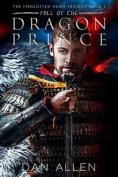 Fall of the Dragon Prince