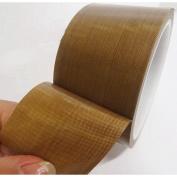 Brand New PTFE Teflon Adhesive Tape Nonstick