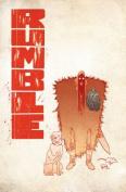 Rumble, Volume 2