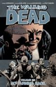 The Walking Dead, Volume 25
