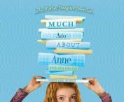 Much ADO about Anne  [Audio]