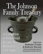 The Johnson Family Treasury