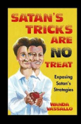 Satan's Tricks Are No Treat