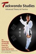 Taekwondo Studies