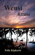 Weusi Kizani [SWA]