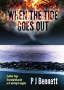 When the Tide Goes Out