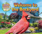 Welcome to the Backyard (Nature's Neighborhoods