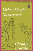 Lieben Sie Die Nazarener? [GER]