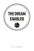The Dream Enabler