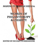 Making It in High Heels 4