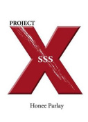 Project Sssx