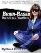 Self-Mastery Technology(tm) Marketing Manual