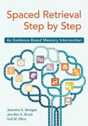 Spaced Retrieval Step by Step
