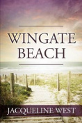 Wingate Beach