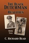 The Black Dutchman