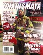 Charismata Homes Magazine Issue #2 2015