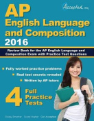AP English Language and Composition 2016