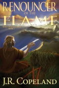 Renouncer of the Flame