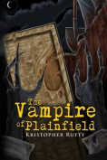The Vampire of Plainfield