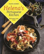 Helena's Portuguese Kitchen