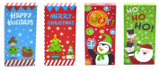 Christmas Money, Cheque & Gift Card Holder Boxes
