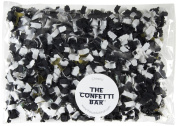 The Confetti Bar Cheers!