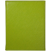 LIME Brag Book by Graphic Image™ - 4x6