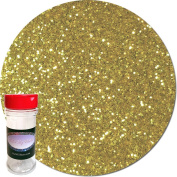 Glitter My World! Craft Glitter