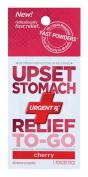 Upset Stomach Relief Powder