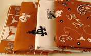 University of Texas - Fat Quarter Bundle By Quylte