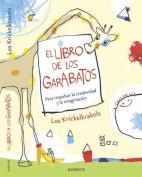 El Libro de Los Garabatos [Spanish]