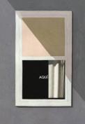 Aqui (42299) [Spanish]