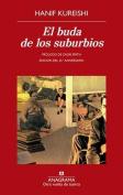 El Buda de los Suburbios  [Spanish]